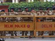 दिल्ली पुलिस की नजरों में हर अफ्रीकी नाइजीरियाई