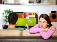 10 चीजें को मर्द को पति बनने के बाद छोड़ देनी चाहिए