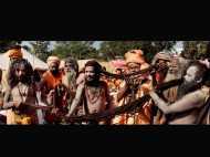 बिकनी बैन के बाद नागा साधुओं पर फूटा गोवा के मंत्री का गुस्सा