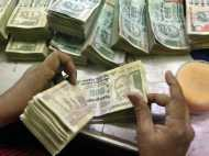 सावधान: बैंकों में सेफ नहीं हैं आपके पैसे, 5 साल में गायब हुए 27,000 करोड़ रु.