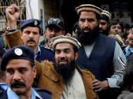 26/11 का मास्टरमाइंड कश्मीर की आजादी के लिए इकट्ठा कर रहा है फंड