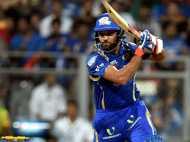 चेन्नई को रौंद कर मुंबई इंडियंस ने जीता IPL8 का खिताब