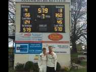 लियम लिविंगस्टोन ने 138 गेंदों पर जड़े 350 रन, टूटा भारत का रिकॉर्ड