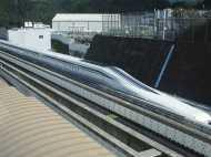 दुनिया की सबसे फास्ट मैग्लेव ट्रेन से जुड़ी 10 रोचक बातें