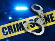 450 किलो मांस के साथ गो हत्या करने वाले तीन गिरफ्तार