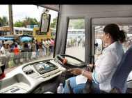 तेलंगाना: महिलाएं नहीं बनना चाहती बस ड्राइवर