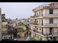 अगर दिल्ली में आया भूकंप तो तबाह हो जाएंगे 80 फीसदी घर