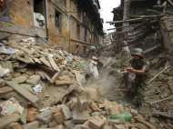 जब कुदरत दें ये संकेत तो समझिए की आने वाला है भूकंप