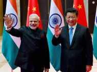 पाकिस्तान के रास्ते भारत को बड़ा फायदा पहुंचा सकता है चीन, PAK के नेताओं ने जताई चिंता
