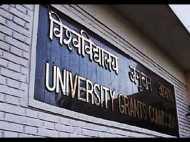 देश में 19 कॉलेज हैं धरोहर, यूपी को भी मिली जगह दिल्ली मरहूम