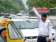 अगर आप भी भारत में चलाते हैं गाड़ी तो ये नए नियम उड़ा देंगे आपके होश
