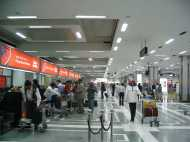 अब बिना आधार मुश्किल होगा हवाई सफर, बेंगलुरु और हैदराबाद में ट्रायल जारी