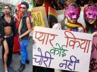 दर्दनाक दवा: दिल्ली में इलेक्ट्रिक शॉक और हॉर्मोन थेरेपी के जरिए हो रहा है गे-लेस्बियन का इलाज