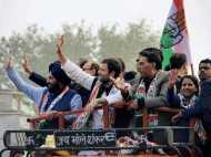 एक्शन में राहुल, संभाली बिहार विधानसभा चुनाव की जिम्मेदारी