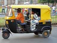 बिना GPS के अब दिल्ली में नहीं चलेंगे पब्लिक ट्रांसपोर्ट