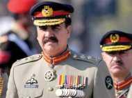 पाक ने फिर अलापा कश्मीर का राग, कहा कश्मीर, विभाजन का अधूरा एजेंडा
