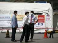 दक्षिण कोरिया में मर्स से 9 लोगों की मौत, पीड़ितों की संख्या 108 के पार
