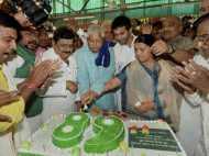 जन्मदिन विशेष: लालू यादव, एक मसखरा से लेकर चतुर राजनेता तक