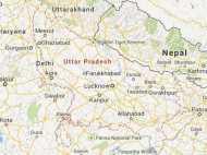 गोरखपुर में धर्म परिवर्तन के प्रयास, 4 गिरफ्तार