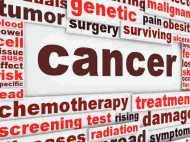 सावधान: आपके घर में छिपा है कैंसर, जानें कहां-कहां