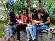 IIT सहित कई कॉलेजों में प्रवेश के नियम बदले, अमेरिका की तर्ज पर होगा टेस्ट