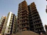 अगर दिल्ली में रहते हैं किराए के मकान में तो Miss न करें ये खबर