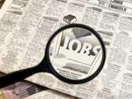 यूपी में 10वीं पास की बंपर भर्ती, इंटरव्यू से नौकरी