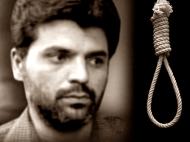 1993 मुंबई ब्लास्ट: 30 जुलाई को हो ही नहीं सकती याकूब मेनन को फांसी, जानिए क्यों