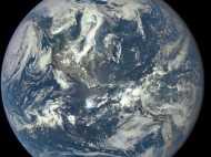तो क्या नासा वैज्ञानिकों ने खोज ली दूसरी पृथ्वी?
