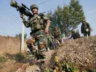 जम्मू-कश्मीर: 17 साल और सुरक्षा बलों पर हुए 17 बड़े आतंकी हमले