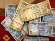 मजाक नहीं हक़ीक़त, हर भारतीय पर हैं 44,095 रुपये के कर्ज़
