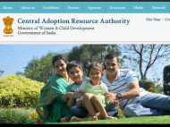 जानिए बच्चा गोद लेने के नये सरकारी नियम