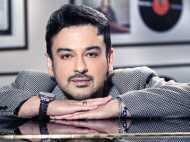 1 जनवरी से पाक गायक अदनान सामी भारत के नागरिक होंगे