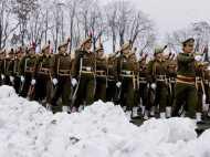सशस्त्र सीमा बल में असिस्टेंट कमांडेंट के लिए निकली नौकरी