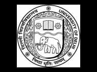 10वीं पास के लिए दिल्ली यूनिवर्सिटी में नौकरी का मौका