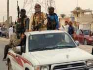 ISIS ने तैयार की हिटलिस्ट, 1400 अमेरिकी सैनिकों के सिर होंगे कलम!