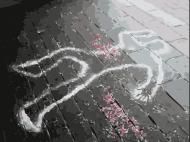 दिल्ली: रहस्यमय ढंग से थर्ड फ्लोर से गिरी लड़की, परिजनों ने आगरा में कर दिया अंतिम संस्कार