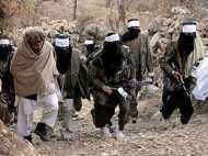 तालिबान ने अफगानिस्तान के शहर हेलमंद को लिया कब्जे में