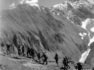 भारत-पाक 1965 का युद्ध- जब प्रधानमंत्री ने छोड़ दिया था खाना