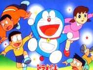 आसमां को छू लूं..क्यूंकि तुम हो हमारे प्यारे Doraemon..हैप्पी बर्थडे
