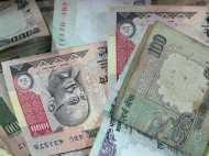 Good News: 6% बढ़ाया केंद्रीय कर्मचारियों का महंगाई भत्ता, 1 जुलाई 2015 से होगा लागू