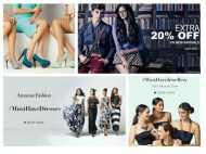 यूपी में 5000 रुपए से अधिक की ऑनलाइन शापिंग नहीं की जा सकती