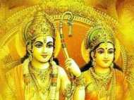 जानिए भगवान राम के अस्तित्व से जुड़ी खास बातें