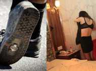 जूते में स्पाई कैमरा लगाकर शॉर्ट ड्रेस पहनने वाली लड़कियों का बनाता था अश्लील वीडियो