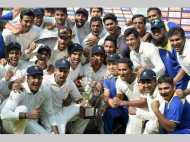 विनय कुमार, उथप्पा, सहित पूरी टीम को करना पड़ा ऑटोरिक्शा