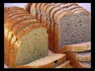बिहार मे दाल-चावल के बाद अब नाश्ते पर आई आफत, ब्रेड होगी महंगी