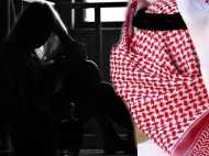 तीन महिलाओं को बंधक बनाकर सऊदी के राजकुमार ने अमेरिका में की ड्रग्स एंड सेक्स पार्टी