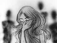 शर्मनाक! यूपी में महज 28 दिन की नवजात बच्ची के साथ दुष्कर्म