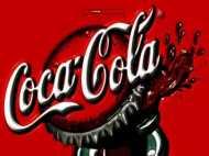 भारत में घटी कोक की ब्रिक्री, हेल्थ को किया फोकस