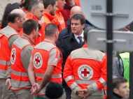 फ्रांस ने कहा मस्जिद आतंकी प्रशिक्षण का अड्डा, 160 मस्जिदों पर लगेगा ताला